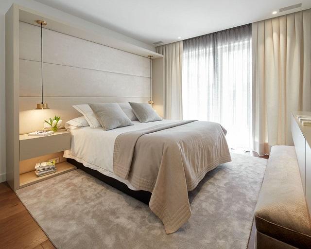 Remodelación apartamento estudio arquitectura Barcelona Molins Design 4
