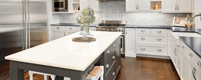 Pequeños cambios que marcan la diferencia en tu casa