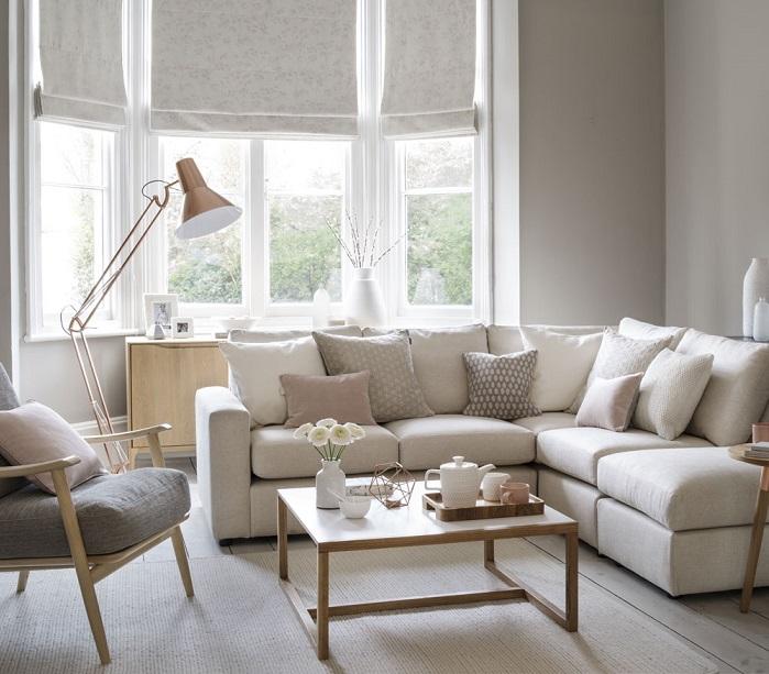 Vende tu casa en tiempo récord con el Home Staging