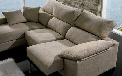 Por qué invertir en sofás de calidad
