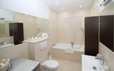 Consejos útiles para acondicionar el cuarto de baño