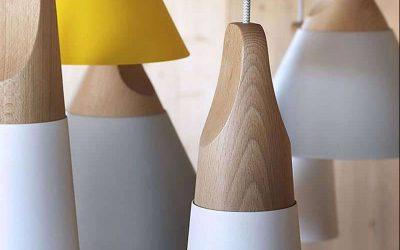 Iluminación LED interior: la mejor opción para vestir tu hogar