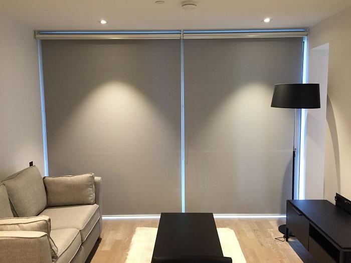 Save summer energy download blinds