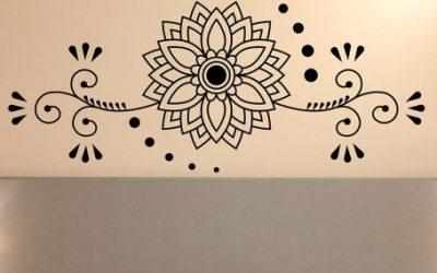 Formas originales de decorar tu habitación