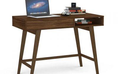 ¿Qué escritorio elegir para estudiar o trabajar en casa?