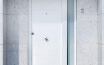 Cómo elegir las puertas y armarios para tu hogar