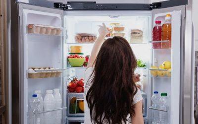 Los mejores frigoríficos baratos