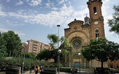 Sant Andreu, uno de los Mejores Barrios de Barcelona para Vivir… pero, ¿Por Qué?