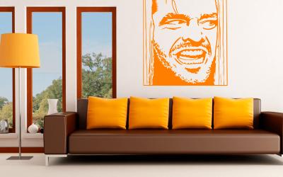 Decora las Habitaciones con Fotomurales y Vinilos: ¡Barato y Sencillo!