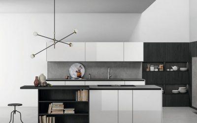 5 ideas para elegir una cocina
