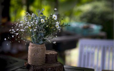 Vintiun, regalos para decorar: originales, personalizados y fabricados a mano