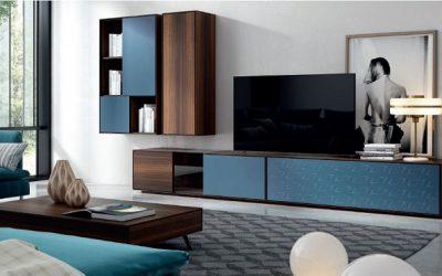 Por qué decorar tu hogar con muebles a medida de calidad