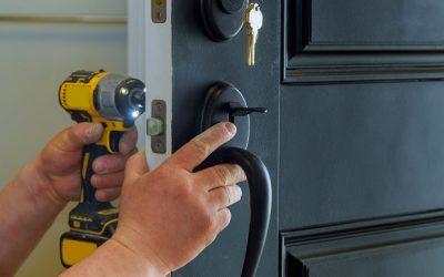 Cerraduras de seguridad y cerraduras invisibles para tu casa: tranquilidad por muy poco