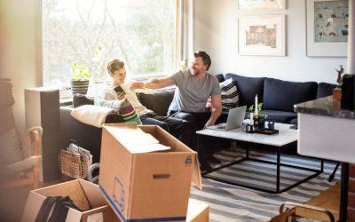 ¿Puedo contratar un seguro de hogar si soy inquilino?