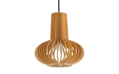 Lámparas de techo, esenciales para un buen diseño de interiores