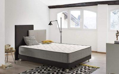 5 Preguntas que debes hacerte antes de comprar un colchón