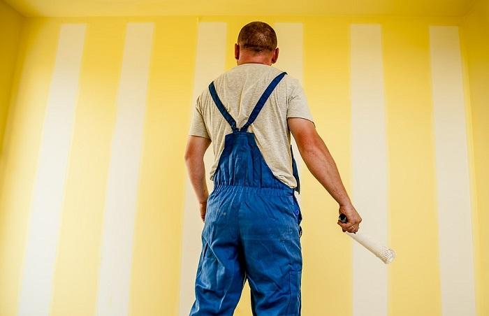 Las preguntas más frecuentes al pintar una casa: Una empresa de pintores responde